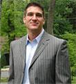 Dr. Jason Di Tullio