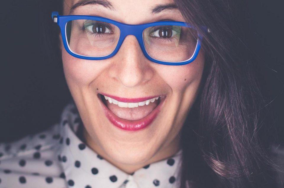 Olive Persimmon #BigIdeaLabStories success series