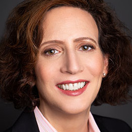 Wendy Shlensky